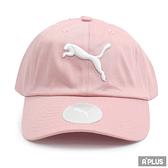PUMA  基本系列棒球帽(N) 運動帽 - 02241605