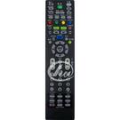 《鉦泰生活館》適用LG液晶電漿電視專用型...