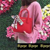 韓版時尚斜跨伴娘托特包