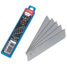 SDI手牌  1450 日本特殊鋼SK2加鉻大美工刀片-10片裝 / 盒