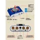 HIFI發燒級 2.0立體聲數字功放板 50WX2音箱音頻放大 [電世界2000-455]