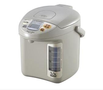 象印微電腦熱水瓶CD-LGF30-TK