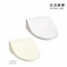 日本製 TOTO【TCF8GS34】免治...