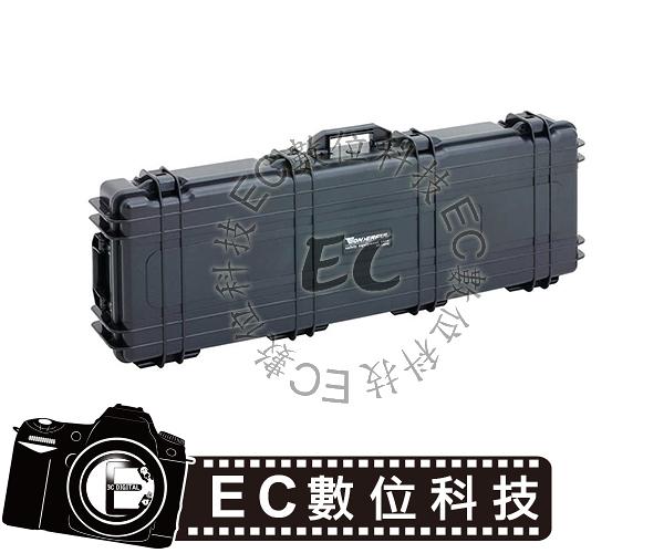 【EC數位】WONDERFUL 萬得福 PC-12016 氣密箱 大型箱附拉桿