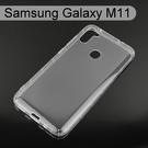 【ACEICE】氣墊空壓透明軟殼 Samsung Galaxy M11 (6.4吋)