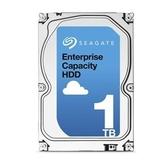 【綠蔭-免運】Seagate Exos 1TB SATA 7200轉 3.5吋企業級硬碟(ST1000NM0008)