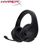 HyperX 金士頓 Stinger 無線電競耳機麥克風 (HX-HSCSW2-BK/WW)