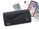 CITY BOSS 腰掛式手機皮套 realme GT XT X50 X7 X3 7 5G 6i 6 5 3 Pro C3 C21 腰掛皮套 腰夾皮套 手機皮套 BWE3