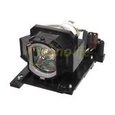 HITACHI-OEM副廠投影機燈泡DT01371-1/適用機型CPX3015WN、CPX4015WN