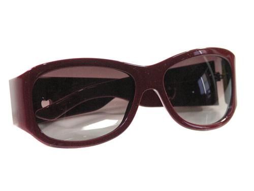 Christian Dior 時尚太陽眼鏡 LOVINGLYDIOR 2-KUZ (無附盒)
