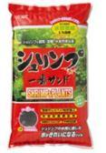 日本 GEX 五味 水晶蝦、水草活性底床 8kg 細顆粒