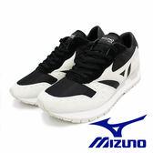 MIZUNO 1906 GV87 淺灰黑 運動鞋 D1GA170608 男鞋