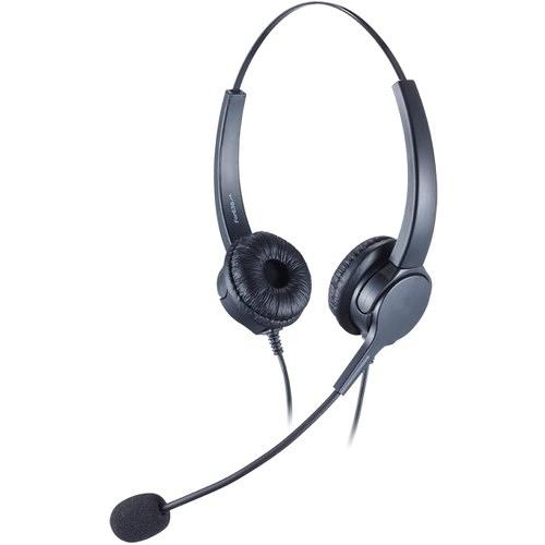 中國信託電話客服人員電話耳機 TONNET 通航 東訊TECOM 另有瑞通 國洋TENTEL 當日訂貨當日出貨