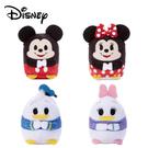 【日本正版】迪士尼 迷你好朋友 沙包玩偶 絨毛玩偶 米奇 米妮 唐老鴨 黛西 237805 237812 238963 239533