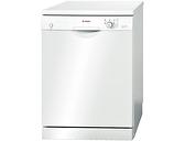 【系統廚具】BOSCH 博西 SMS53D02TC 獨立式洗碗機