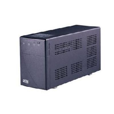 ◤全新品 含稅 免運費◢ 科風 UPS-BNT-1500AP 黑武士系列 (PRO) 在線互動式不斷電系統