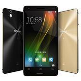 《福利品》【InFocus 鴻海】M810 5.5吋大螢幕LTE智慧型手機(16G)