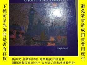 二手書博民逛書店罕見Globe,LiteratureY234073 外文出版社