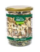 12罐特惠 得意工坊 綜合堅果(無調味) 280g/罐