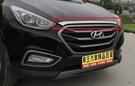 【車王小舖】現代 Hyundai 201...