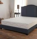 [COSCO代購 11056] 促銷至3月12日 W129247 Comfort Tech 美國製單人床墊 107 X 190公分