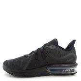 Nike WMNS Air Max Sequent 3 [908993-010] 女鞋 經典 復古 潮流 運動 黑