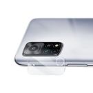小米 一體式手機鏡頭鋼化膜 10T/10T pro(5G) 螢幕保護貼 高清鏡頭鋼化膜 防刮花鏡頭貼 防刮防爆