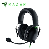 【Razer 雷蛇】BlackShark V2 X 黑鯊 電競耳機