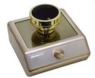 金時代書香咖啡 AKIRA 正晃行 虹吸式咖啡壺專用光爐220v 加熱光爐/鹵素爐/光波爐 BH-101GD