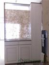 系統家具/台中系統家具/台中室內裝潢/系統家具/舊屋翻新/舊屋翻修/系統櫃/鞋櫃-sm1017