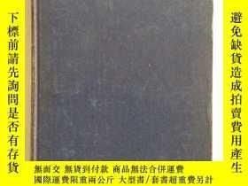 二手書博民逛書店NOXIOUS罕見GASES (1943年版 英文古舊書) 精裝