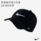 NIKE 運動老帽 『現貨/ 免運』LE...