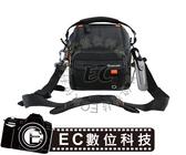 【EC數位】精嘉 VANGUARD Quovio 18 闊影者 側背相機包 單眼 攝影 斜背