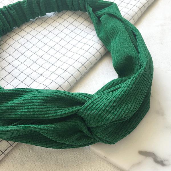 時尚氣質清新實用髮帶 髮飾 髮箍210  秋冬新款!!