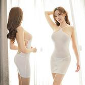 情趣內衣小胸女秘書制服誘惑情趣套裝開檔緊身透視裝夜店包臀裙