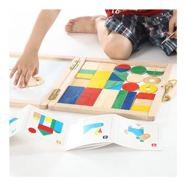 【PlayMe】百變書包+騎士堡歡樂時段兒童2小時免費體驗券