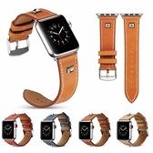 Apple Watch Series 錶帶 S6錶帶 S5錶帶 S4錶帶 S3錶帶 單鉚釘 蘋果錶帶 38mm 40mm 42mm 44mm