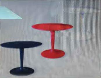 【南洋風休閒傢俱】桌椅桌腳系列 –60cm圓桌 休閒桌 洽談桌 餐桌(588-2)