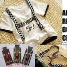 韓版兒童吊帶 隨意打造英倫風  橘魔法 Baby magic 現貨 可搭配雪褲 西裝 禮服 花童 全家福