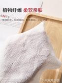 壓縮毛巾旅行裝全棉加厚一次性洗臉巾女面巾便攜顆粒旅游必備用品 母親節禮物