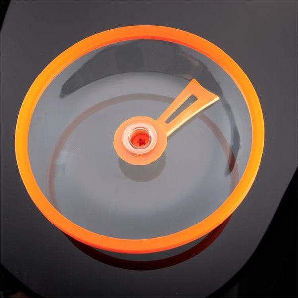 高壓鍋蓋  炒鍋鍋蓋 32cm鍋蓋 可立玻璃鍋蓋【全館85折任搶】