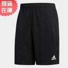 【現貨】Adidas ALL SET 男...