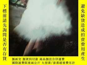 二手書博民逛書店angelic罕見avengers 天使復仇者Y398159 dinesen penguin 出版2008