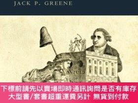 二手書博民逛書店Evaluating罕見Empire And Confronting Colonialism In Eightee