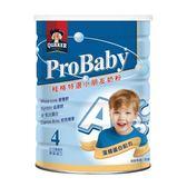 桂格 特選小朋友奶粉 藻精蛋白配方 1500公克