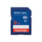 黑熊館 SanDisk SDHC 8GB...