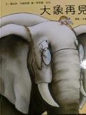 (二手書)大象再見