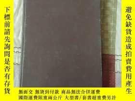 二手書博民逛書店整函數(英文原版) --ENTIRE罕見FUNCTIONSY412588 出版1954