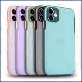 蘋果 iPhone XR XS MAX iX i8+ i7+ SE 2020 跑車配色 手機殼 全包邊 保護殼