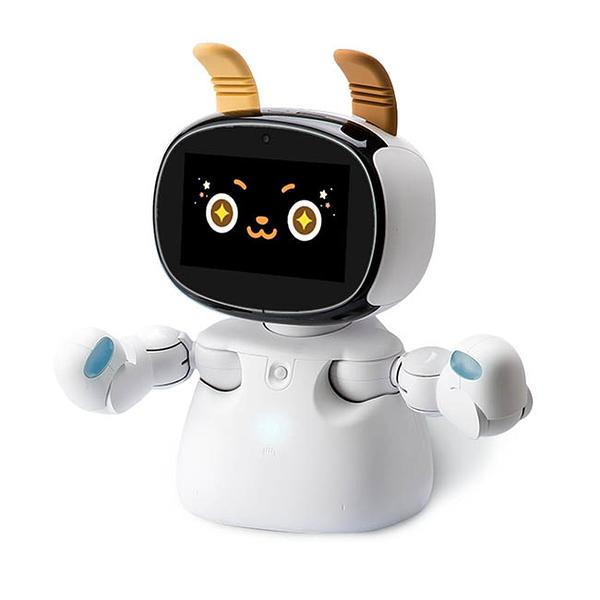 Kebbi Air S 凱比智慧機器人